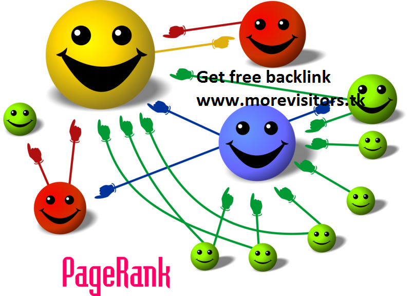 Whot is this? Pagerank system pagerank site travel more visitor free gratis realy cool catalog trafic alexa yahooo facebook gmail